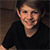 MattyBRaps Channel