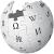 Wikipedia for desktop