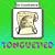 US Constitution - Tonguetied