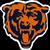 Feed the Bears WINS!