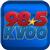 98.5 KVOO-FM - KVOO.com