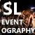Sri Lankan Eventography