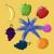 Fruit Burster