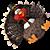 Chicken Invaders 4 Thanksgiving HD