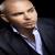 Pitbull Fan App
