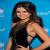 Selena Gomez Fanatic