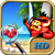 Sun and Sand - Hidden Object Game