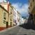 Vacation Maps - La Palma