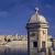 Vacation Maps - Malta