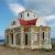 Vacation Maps - Crete