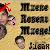 Robert Jump