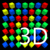 Super Puzzle 3D Free
