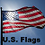 U.S. Flags!