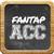 FanTap Sports: ACC