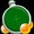 DragonBall Radar
