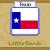 Texas Letterbank
