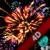 Fireworks 4D