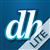 DH_LITE