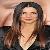 Sandra Bullock Fan
