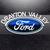 Drayton Valley Ford DealerApp