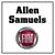 Allen Samuels Fiat DealerApp