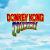 VGA (Video Games Animated): Donkey Kong