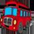 Bish Bash Bus