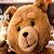 Ted Soundboard