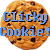 Clicky Cookie