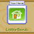 Your Home Letterbank