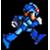 Mega Man X: Maverick Run