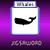 Whales Jigsaword