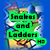 Snakes & Ladders HD