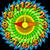 LIVE Tile Clock Free - Win8