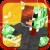 MineDance 3D - Skin Viewer for MineCraft Dance Edition