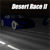 Desert Race II