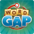 WordGap