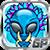 Alien's Nest