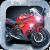 Motorbike Drag Racing Story - Quarter Mile Challenge