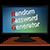 Random_Password_Generator