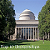 Top 10 Universities of The World