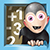 Parama Math 1