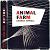 Animal Farm01