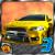 Action Racing 3D 3 - Winter Rush