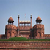 INDIA FORTS