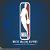 NBA Top 5 Players