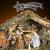 Xmas Crib Builder