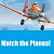Match the Planes!