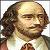 William Shakespeare's Sonnet