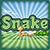 Snake Hunger